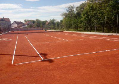 tenisit-stridona-10