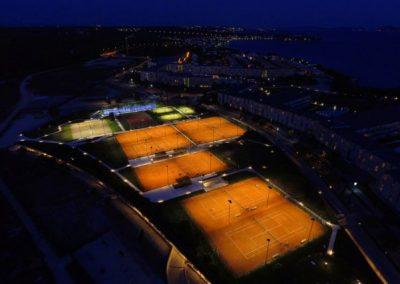 punta-skala-sportski-centar-2_easy-resize-com_